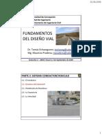 Dinamica Del Automovil