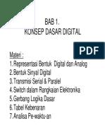 dasar digital.pdf