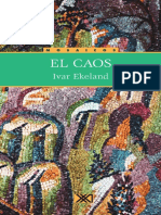 (-)Caos - Ivar Ekeland.pdf