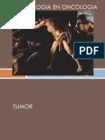 DEFINICIONES en oncologia.pptx