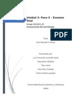 Paso5 Examen Final Grupo 301569 29