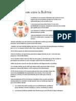 Datos de interés sobre la Bulimia.docx