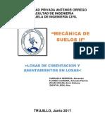 352739017-Losas-de-CImentacion-y-Asentamientos-Informe-MSII.docx