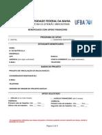 formulario_de_bolsa_e_auxilio_financeiro_3_3_0.docx