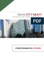 CATALOGO_ Mitsubishi.pdf
