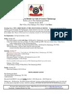 90418new 2018 car show information   sheet