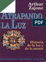 Atrapando La Luz - Arthur Zajonc.pdf