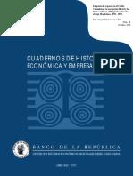 DE LA HOZ Empresas de vapores en el Caribe Colombiano.pdf