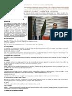 """Biodiversidad en América Latina _ """"El patriarcado destruirá el planeta si no lo frenamos""""_ Vandana Shiva, ecofeminista.pdf"""