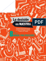 DecisionNuestra_ManualProfesor_8basico.pdf