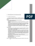 programasPrevencion.pdf