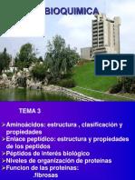 AA y Proteinas 2014-I (1)