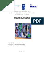 MANUAL DE DEVANADO DEL TRANSFORMADOR.pdf