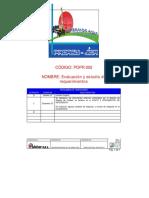 POPR_002 _1_ Evaluación y estudio de requerimientos.pdf