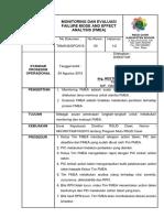 EP 2 SPO Monitoring dan Evaluasi FMEA.docx