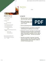 Resep Sop kimlo oleh annisa purwandari - Cookpad.pdf