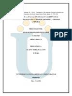 Articulos_finales_grupo 403013_52.pdf