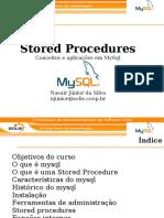 stored.pdf