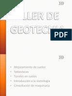 TALLER-DE-GEOTECNIA-10022017.pptx