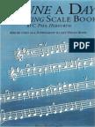 A_Tune_Day_Violino_Escala_Book.pdf