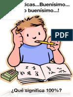 Matemáticas Buenísimo ¡Genial!.pdf