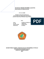 Darman_Fitrinaldi_ME-D3.pdf