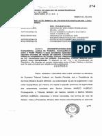 paginador.pdf
