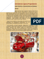 Clp Material Didatico