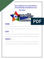 COVER E-BOOK PENGKADERAN.docx
