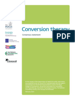 conversion_therapy_final_version.pdf