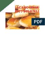 0856-4566-1577(IM3), Kue Kacang Enak, Kue Kacang Kering, Kue Kacang Gresik