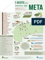 Cultivos de palma de aceite.pdf