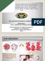 paper ph.pptx