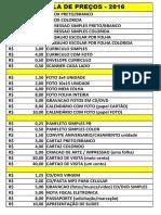 357709609-Tabela-de-Precos-Digtec-2016.pdf