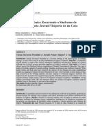 ss parotiditis.pdf
