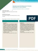 sifilis infectocontagiosa.pdf