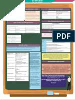 NuevoModeloEducativoPadresMEEP.pdf