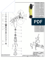 auger exploded view.pdf
