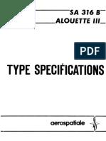 SA316B-Allouete III.pdf