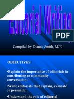 editorial-writing-8352.pdf