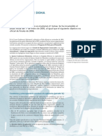 DOHA Y OMC.pdf