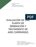 Informe n1 Equipos Mecanicos