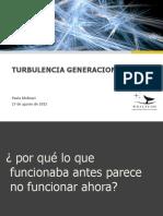 Diversidad+generacional_Molinari.pdf