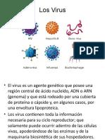 Los Virus.pptx