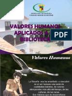 Valores_Humanos.pptx
