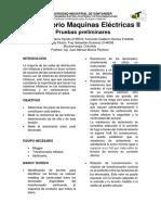 preliminares transf 3f.docx
