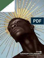 The Afrofuturist