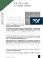 Honorificos.pdf