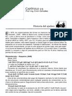 cap. 23 arreglado.pdf