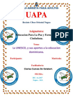 TRABAJO-FINAL.EDUCACION-PARA-LA-PAZ-Y-FORMACION-CIUDADANA..COLON_..docx